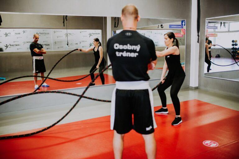 osobny-trener-kosice-ondrej-kazimir-individualne-treningy-10