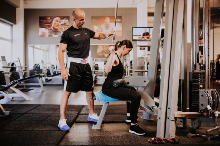 osobny-trener-kosice-ondrej-kazimir-individualne-treningy-11