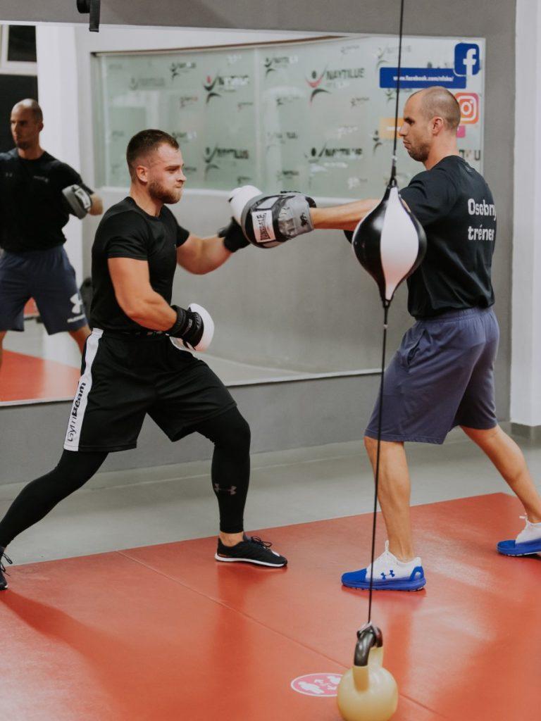 box-trener-kosice-10