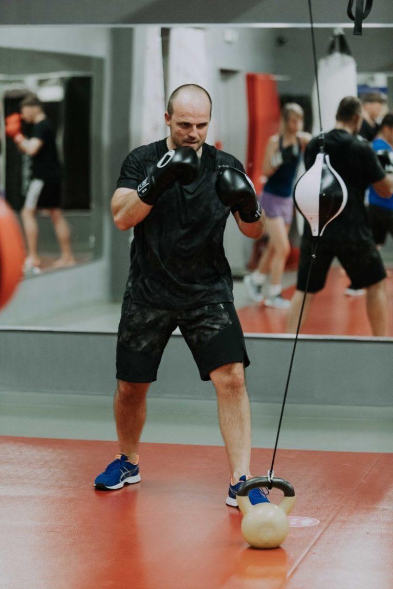 box-trener-kosice-12
