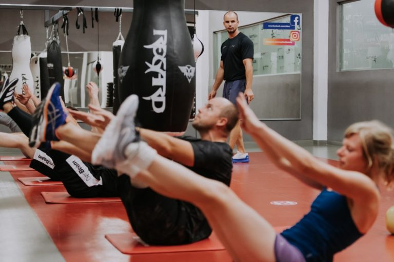 box-trener-kosice-13