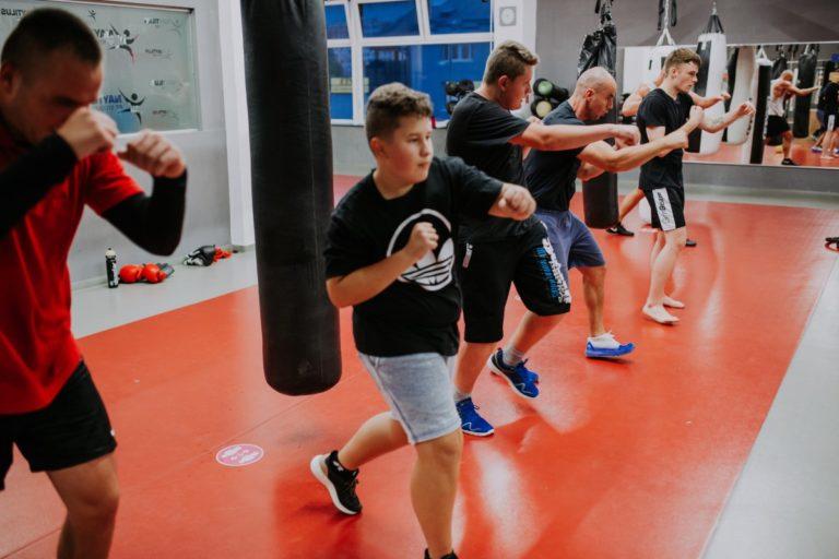 box-trener-kosice-2