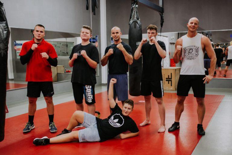 box-trener-kosice-3