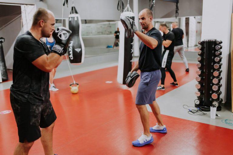 box-trener-kosice-5