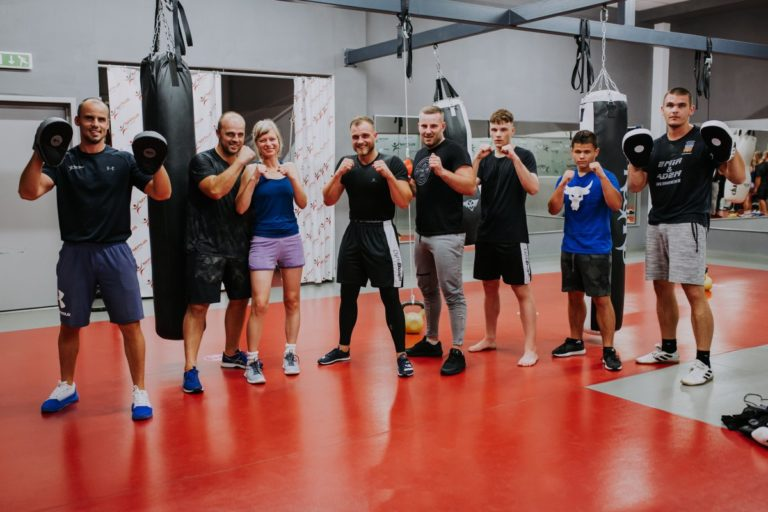 box-trener-kosice-6