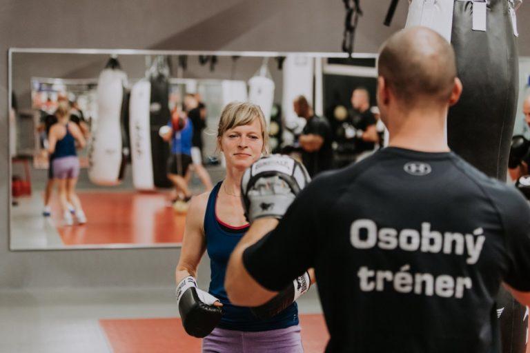 box-trener-kosice-8