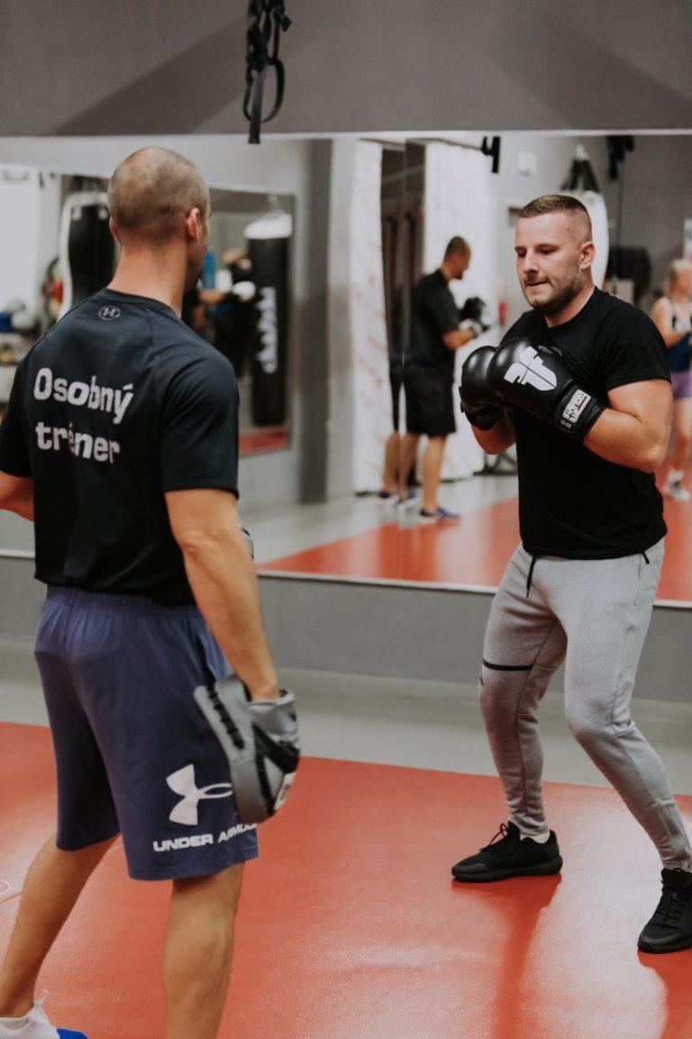 box-trener-kosice-9